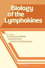 Biology of the Lymphokines