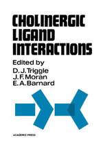 Cholinergic Ligand Interactions