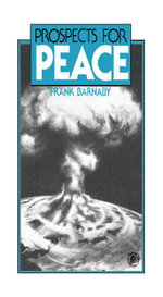 Prospects for Peace - Frank Barnaby