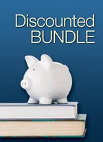Bundle : Duck: The Basic Course Edition with Public Speaking, Basic Course Edition+ Speechplanner - Steve W Duck