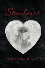 Stoneheart - Thornton House