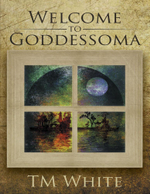 Welcome to Goddessoma - Tm White