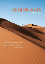 Shadowlands - Mark E Prior