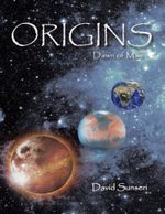 Origins : Dawn of Man - David Sunseri