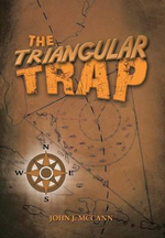 The Triangular Trap - John J. McCann