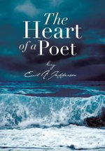 The Heart of a Poet - Emil a. Jefferson