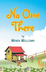 No One There - Wendy Williams