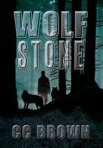 Wolf Stone - CC Brown