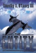 The Entity - Timothy J. O'Leary III