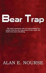 Bear Trap - Alan E Nourse