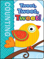 Tweet, Tweet, Tweet!, Grades Infant - Preschool - Brighter Child