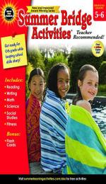 Summer Bridge Activities® - Summer Bridge Activities