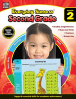 Everyday Success, Grade 2 - Kids