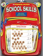 School Skills, Grades PK - 1 - Frank Schaffer Publications