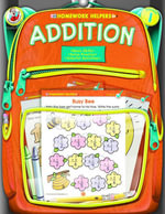 Addition, Grade 1 - Frank Schaffer Publications
