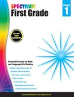 Spectrum Grade 1 - Spectrum