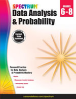Spectrum Data Analysis and Probability - Spectrum