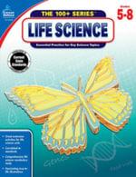 Life Science - Carson-Dellosa Publishing