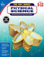 Physical Science - Carson-Dellosa Publishing