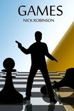 Games - Nick Robinson