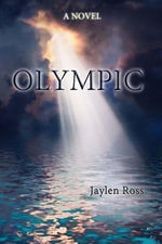 Olympic - Jaylen Ross