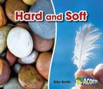 Hard and Soft - Siaan Smith