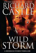 Wild Storm : A Derrick Storm Thriller - Richard Castle