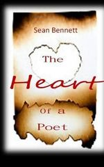 The Heart of a Poet - Sean Bennett