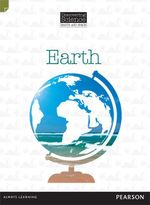 Earth : Discovering Science (Earth and Space Middle Primary) - Troy Potter