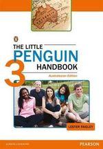 The Little Penguin Handbook : Australasian Edition - Lester Faigley