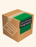 Discovering Geography Lower Primary Pack - Pearson Education Australia