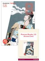 Pearson History 8  : Reader 2.0/Student Book Bundle - Australian Curricullum - Penny Addison