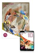 Pearson English 10  : Student Book/eBook 3.0 Combo Pack - Australian Curricullum - Michael Pryor