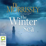 The Winter Sea - Di Morrissey