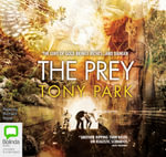 The Prey - Tony Park