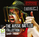 The Aussie Battler Collection - Sandy Thorne