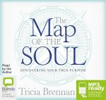 The Map Of The Soul - Tricia Brennan