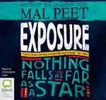 Exposure : Paul Faustino #3 - Mal Peet