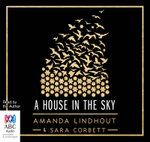 A House in the Sky : A memoir - Amanda Lindhout