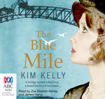 The Blue Mile - Kim Kelly