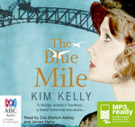 The Blue Mile (MP3) - Kim Kelly