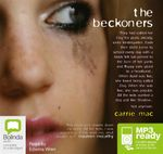 The Beckoners (MP3) - Carrie Mac