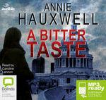 A Bitter Taste (MP3) - Annie Hauxwell