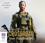 The Crossroad - Mark Donaldson