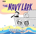 The Navy Lark - Laurie Wyman