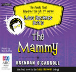 The Mammy : Agnes Browne #1 - Brendan O'Carroll
