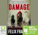 Damage (MP3) - Felix Francis