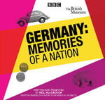 Germany : The Memories of a Nation - Dr Neil MacGregor