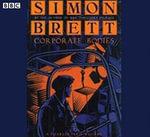 Charles Paris : Corporate Bodies - Simon Brett