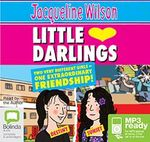 Little Darlings (MP3) - Jacqueline Wilson